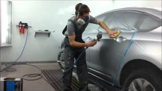 Технические характеристики автомобилей Ниссан джук